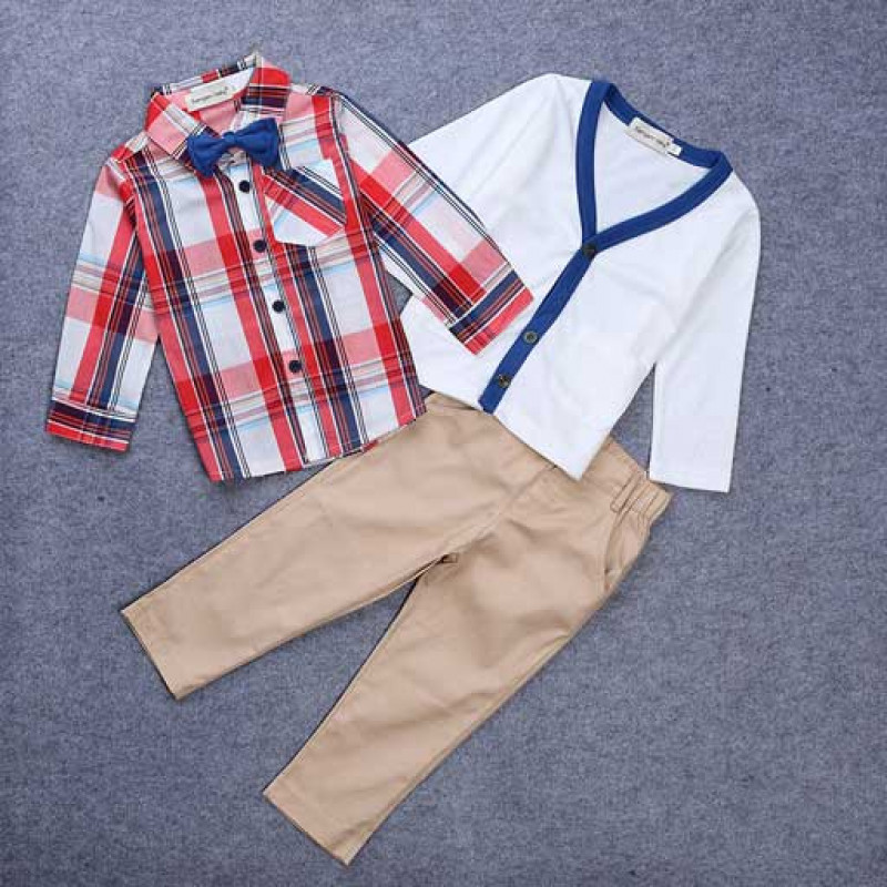 boys-cool-casual-dress-set1