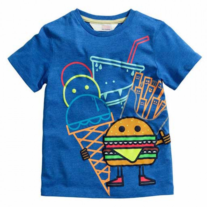 burgers-_-icecream-tshirt2
