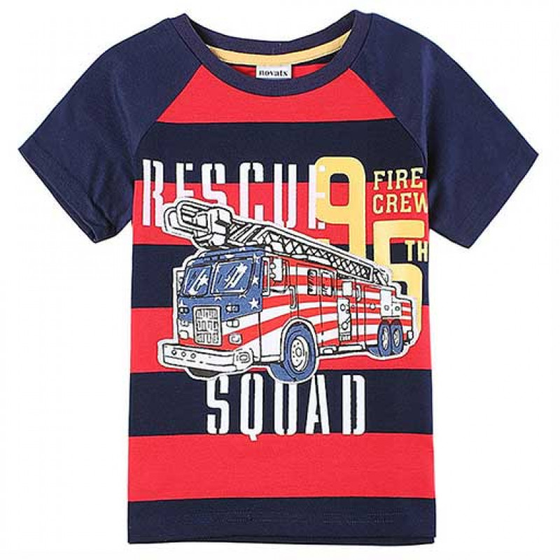 firetruck-stripes-tshirt2
