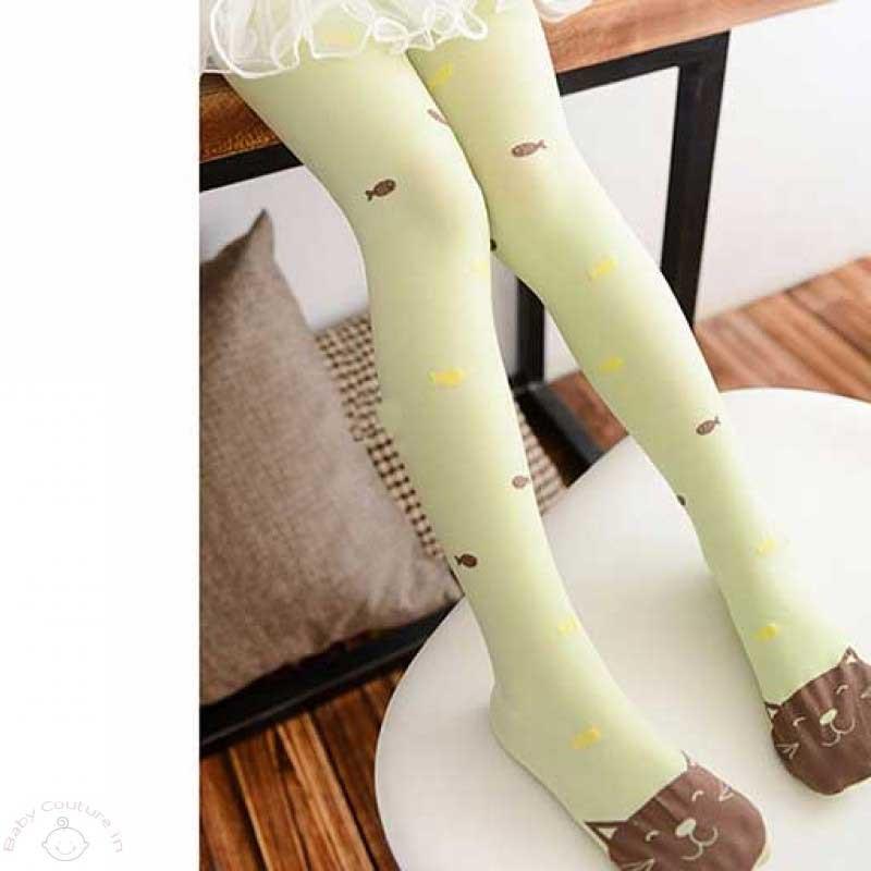 green_kitty_fish_stocking