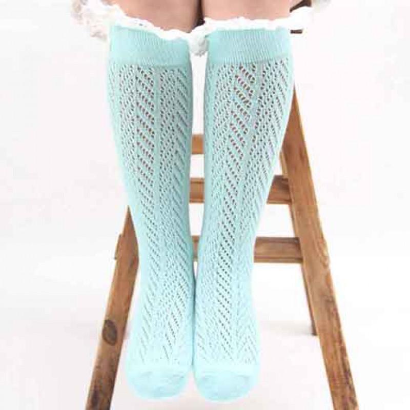 mint-button-socks_1