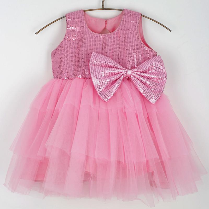 saka_sequin_love_frill_kids_party_dress