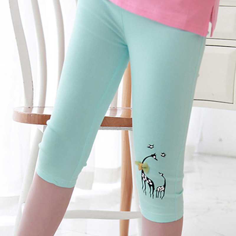 arka_baby_animal_and_love_print_comfortable_leggings