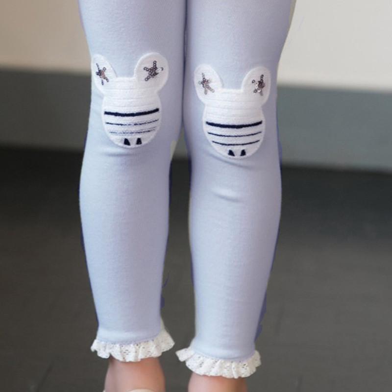 arka_baby_cute_mouse_patch_aqua_blue_leggings