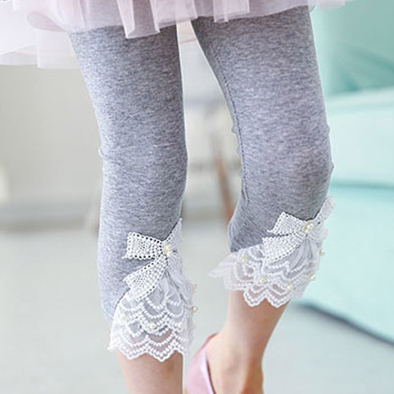 arka_baby_grey_leggings_with_frills_and_bow