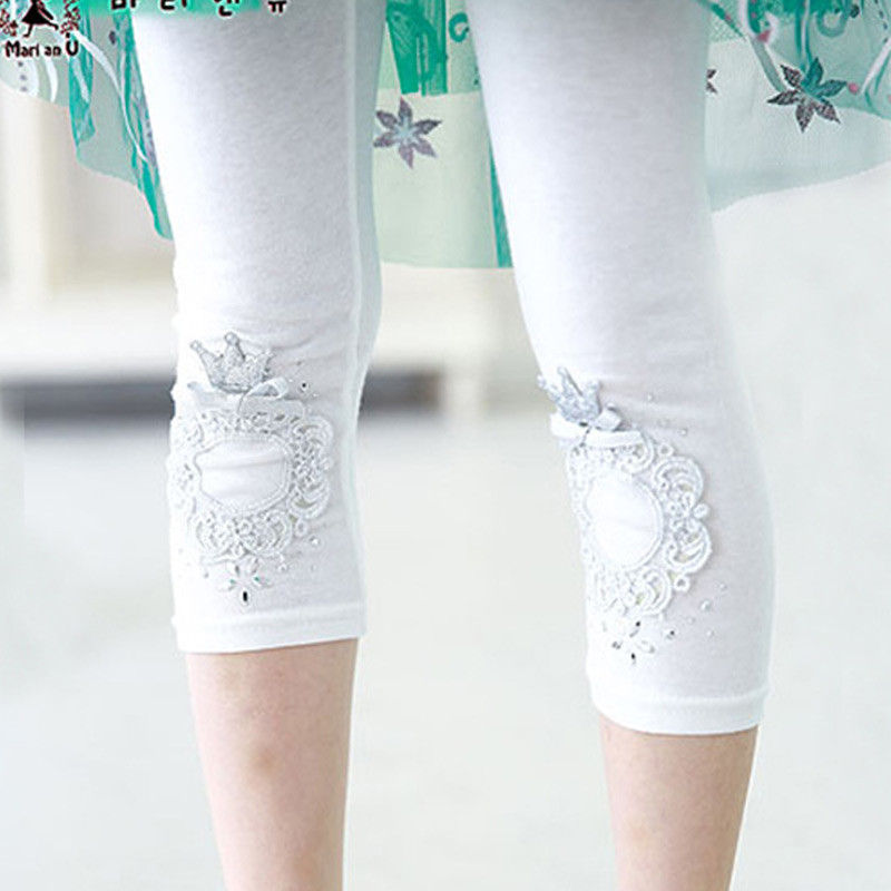 arka_baby_white_cute_bow_stylish_leggings