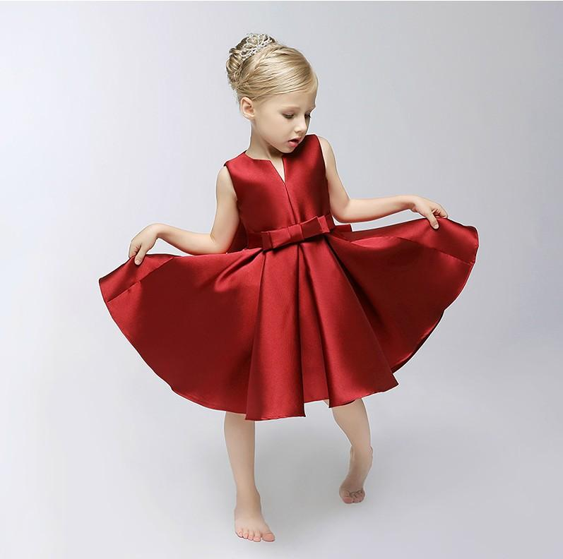 make her dress bold look bold reflect colors baby couture india