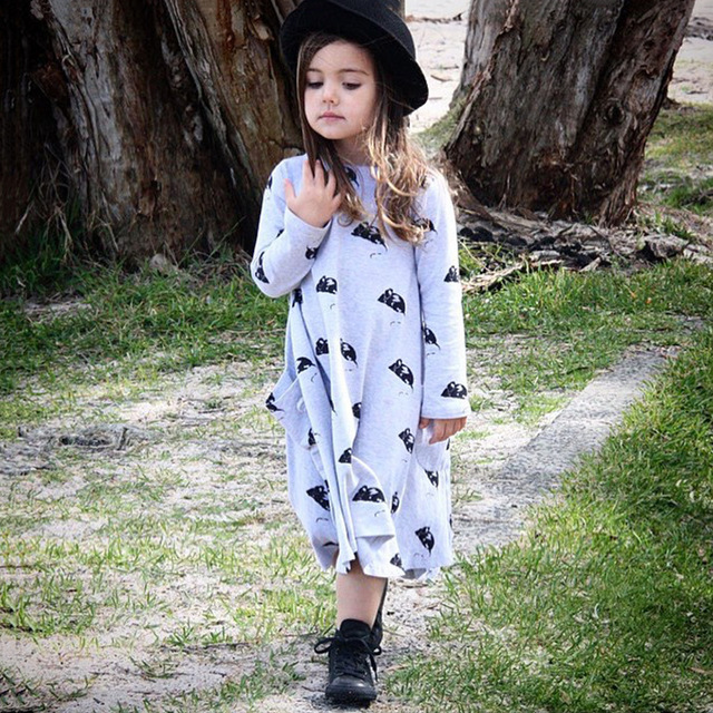 Winter Party Dress For Your Munchkins - Baby Couture India 56cc29864