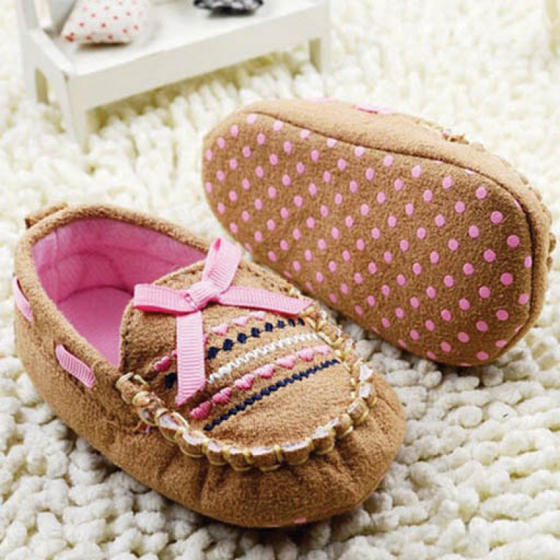 cute_baby_brown_lovely_loafers_4