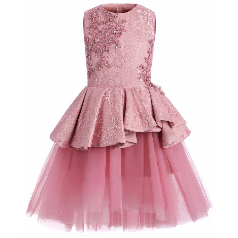 layered_blush_lovely_kids_party_dress2