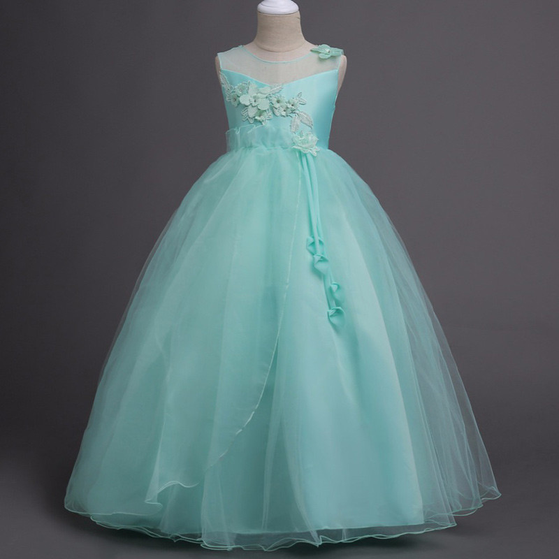 minty_diva_bloom_kids_gown