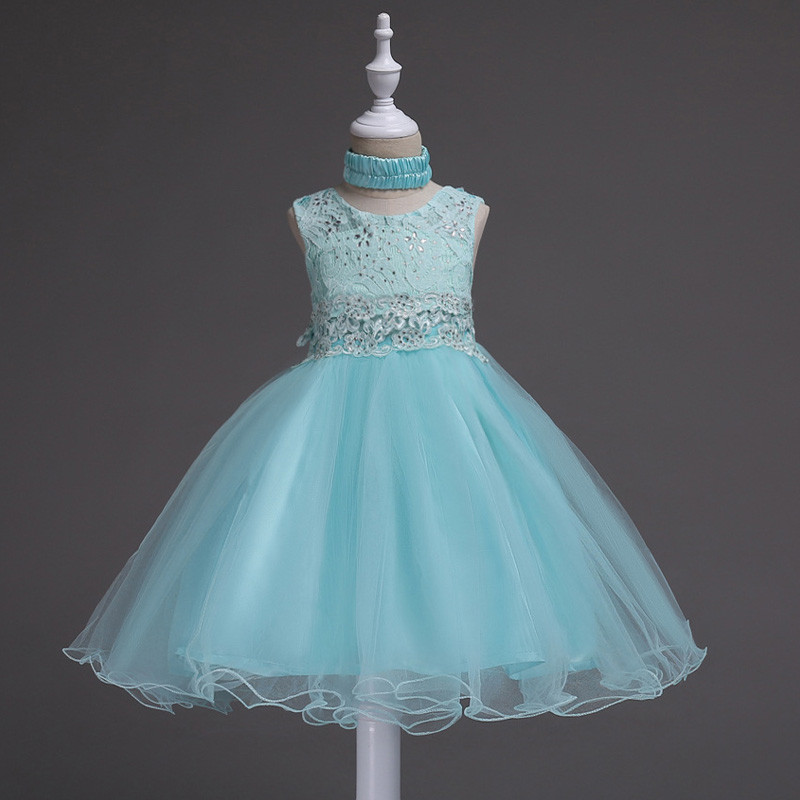 minty_glitter_love_kids_party_dress
