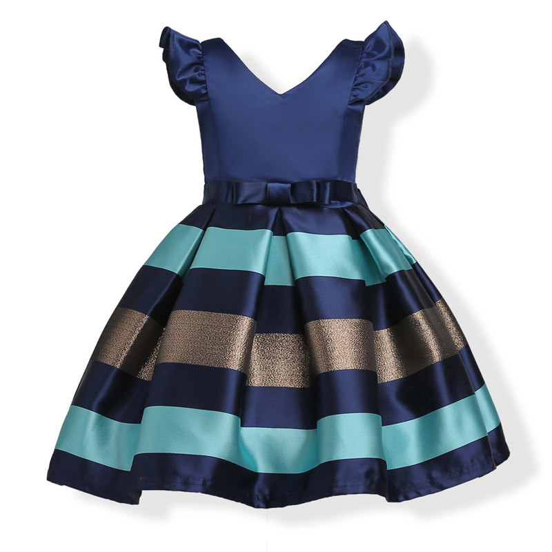 shades_of_peacock_kids_party_frock