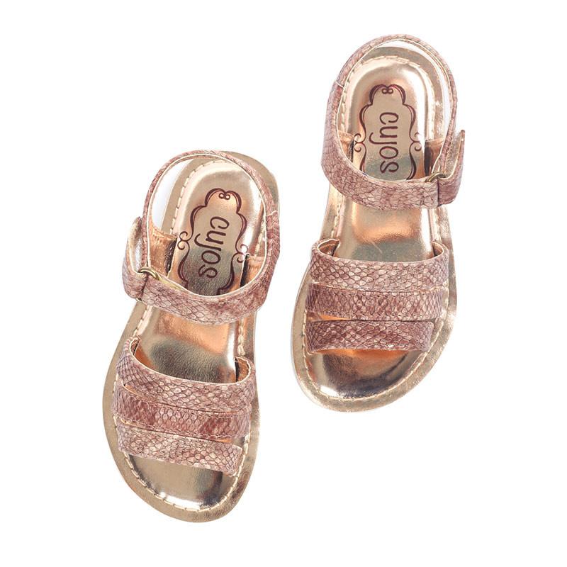 cujos_baza_kids_fashion_sandal