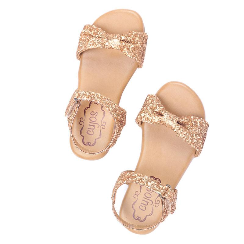 cujos_italica_beautiful_sequin_kids_sandal