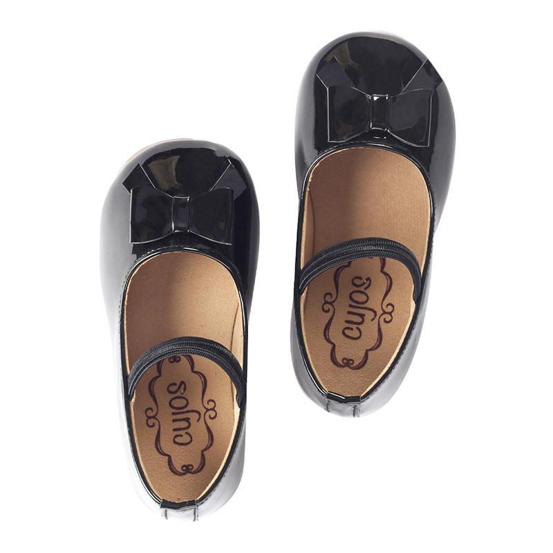 cujos_madrid_kids_fashion_sandal5