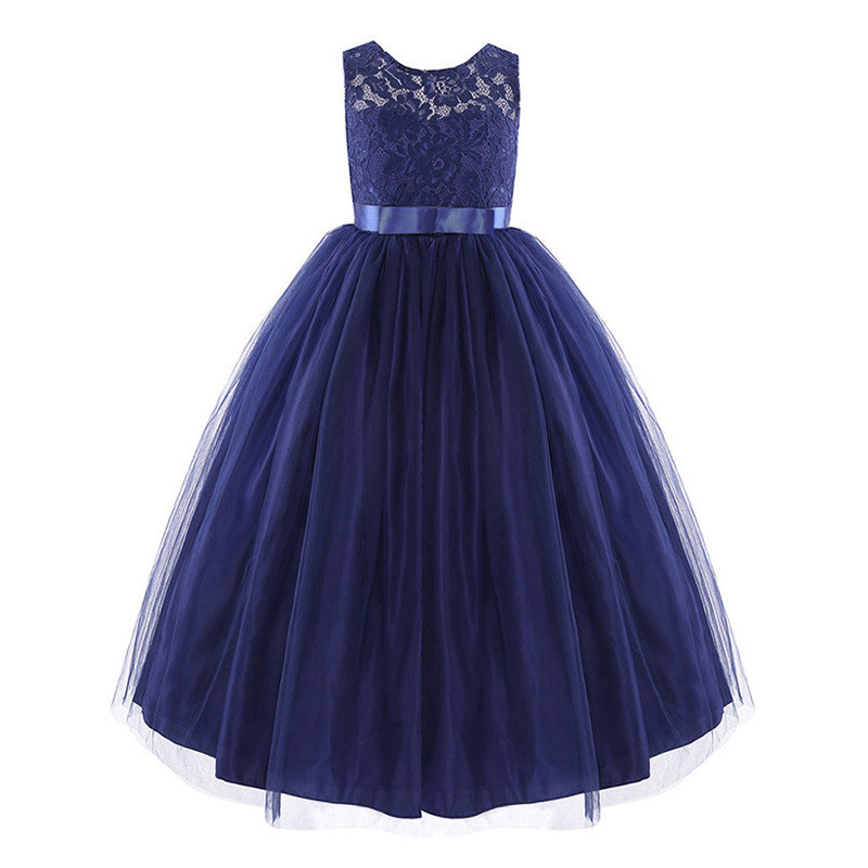 elegant_lace_tulle_blue_girls_gown