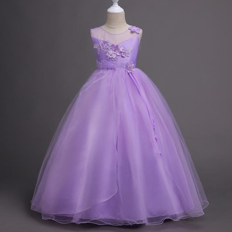 lavender_diva_sophia_kids_gown1