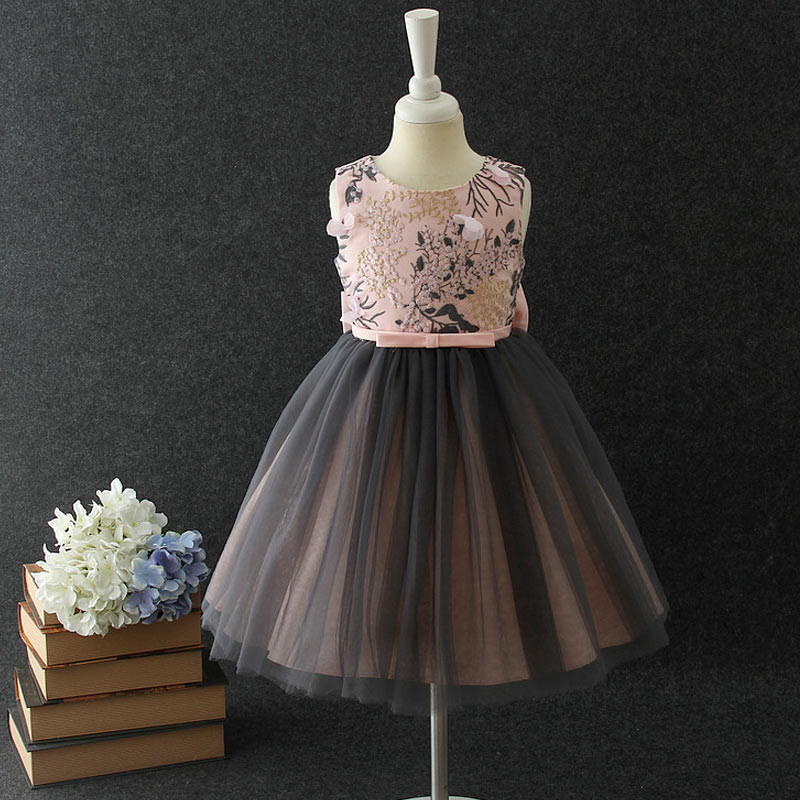 peachy_embroidered_diva_kids_dress-01