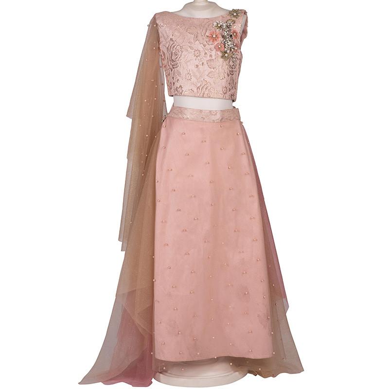 pinkcow_classy_peach_lehanga_choli_3__1