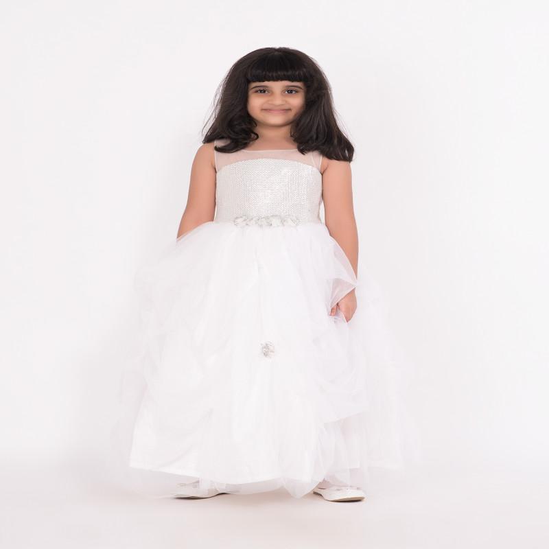 pinkcow_snow_white_kids_party_dress
