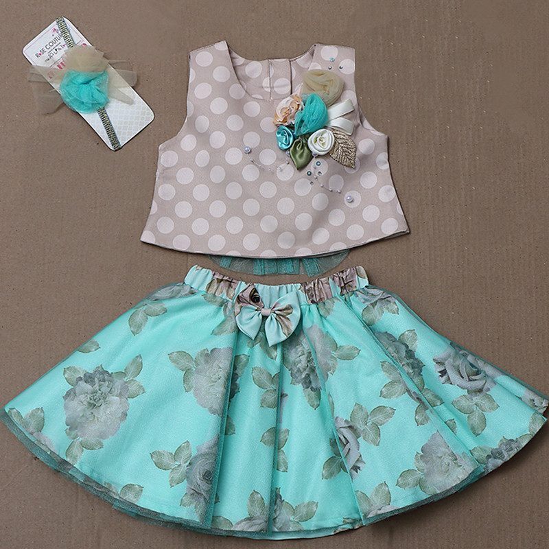 rose_couture_birthday_skirt_top_set_with_headband_1