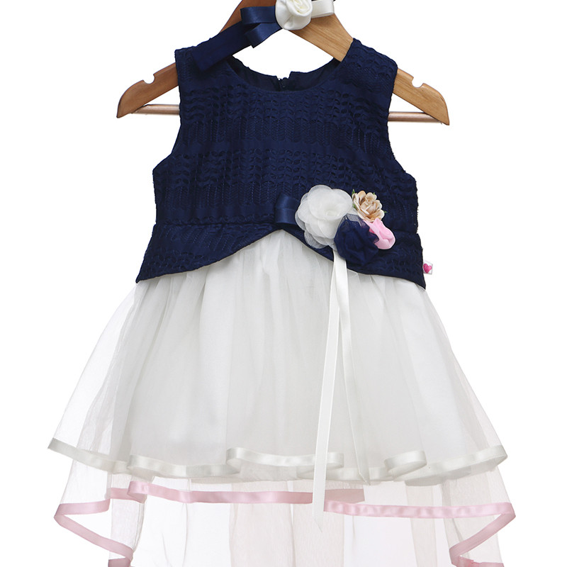 rose_couture_net_flare_kids_party_dress