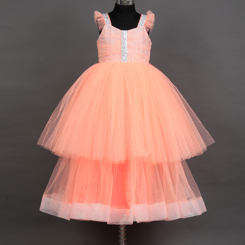 saka_peachy_net_flare_kids_party_dress