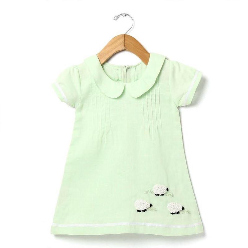tia_s_green_little_knotty_sheep_kids_dress