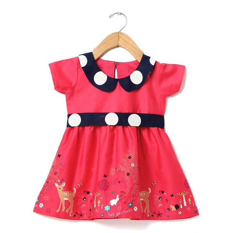 tias_little_dear_cute_kids_dress