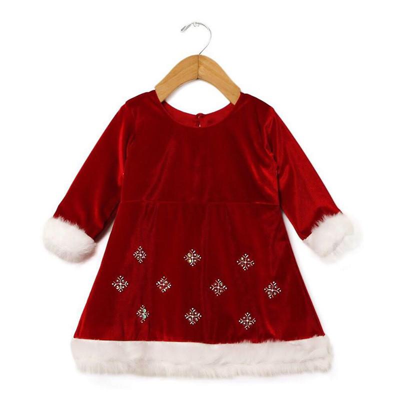 tias_velvet_red_little_santa_kids_dress (1)
