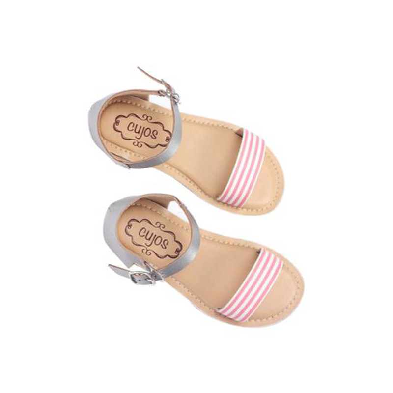cujos-elda-kids-fashion-sandal-6