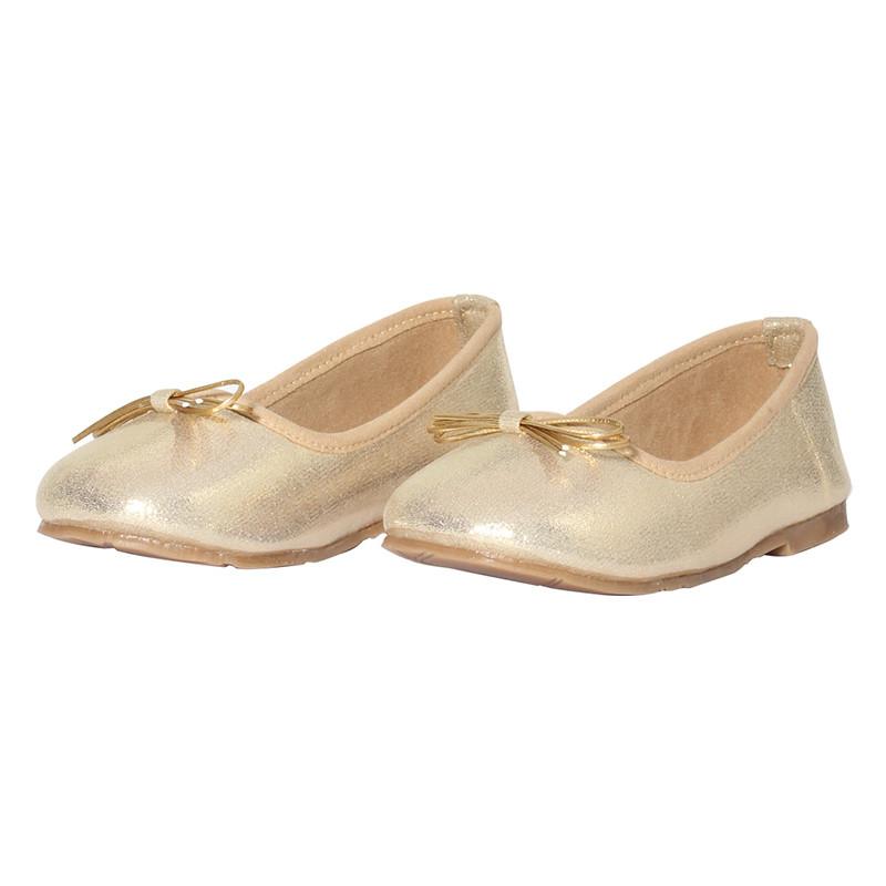 cujos_haro_golden_ballerina_2