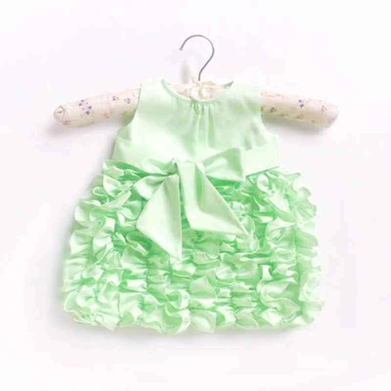 little_pixie_butter_cream_mint_kids_party_dress