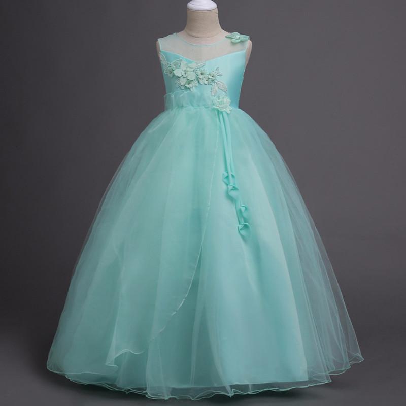 minty_diva_bloom_kids_gown