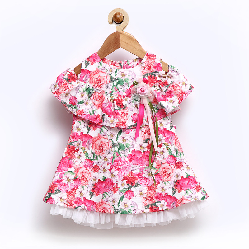 rose_couture_frilled_floral_kids_party_dress