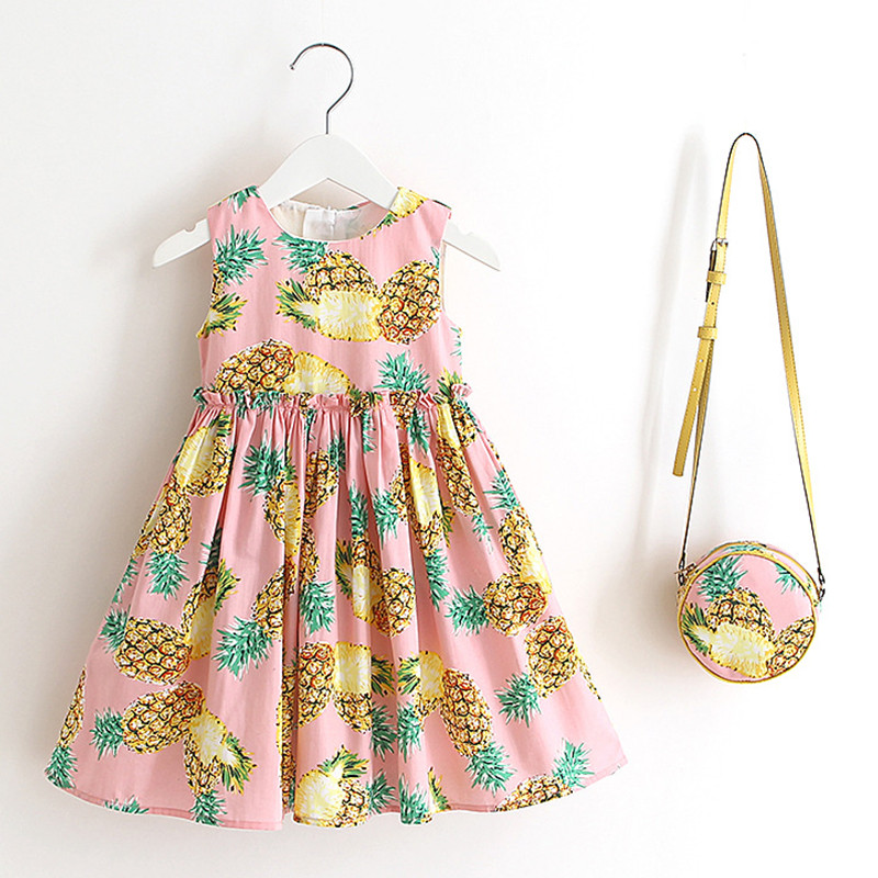 summer-pineapples-kids-dress-with-bag6