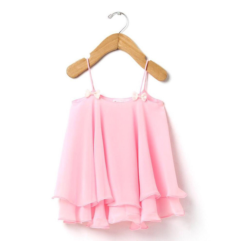 tia_s_pearl_pink_cape_drape