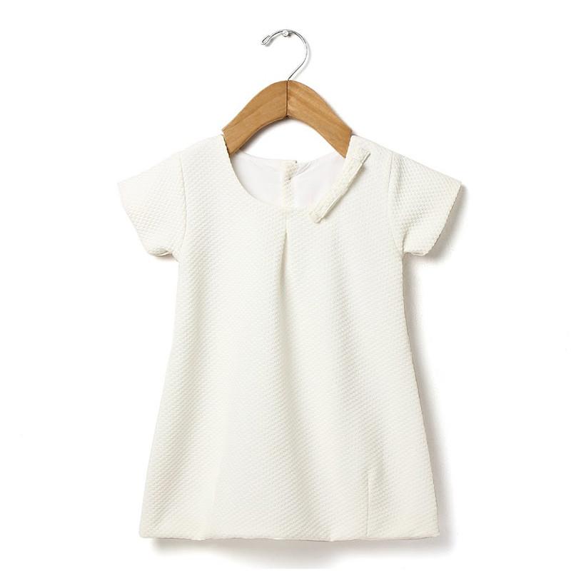 tia_s_vintage_saga_off_white_kids_gorgeous_dress