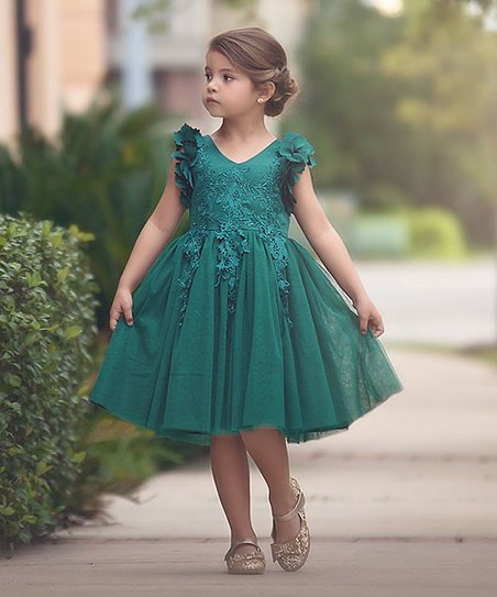 4e4bd3bee676 Exclusive Kids Designer Dresses To Shop Online in Mumbai - Baby ...