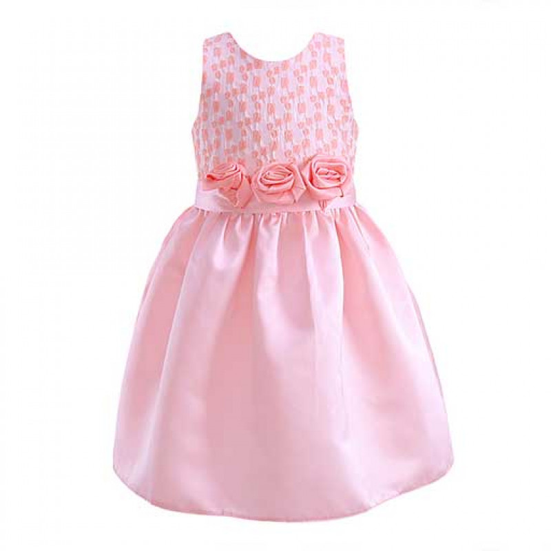 party dresses for baby girl Archives - Baby Couture India