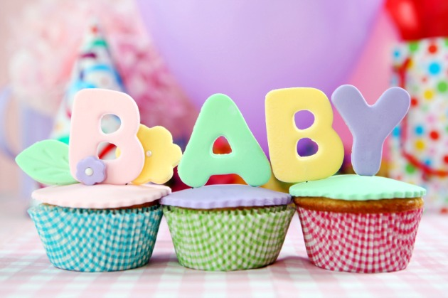 Best Baby Shower Tips Baby Couture India