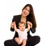 Mommy's Help-Book: Be Perfect in Buying Baby Clothes