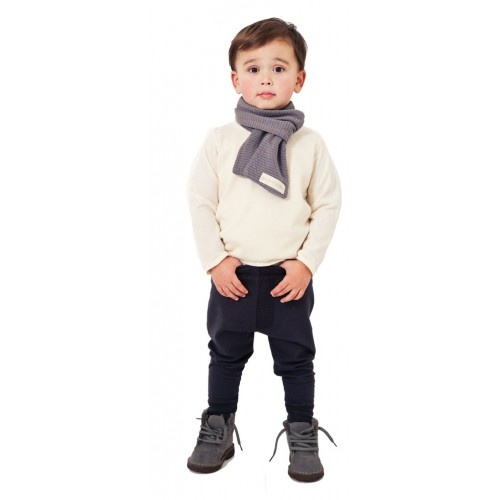 Fashion Trends For Little Boys Baby Boy Warm Clothes