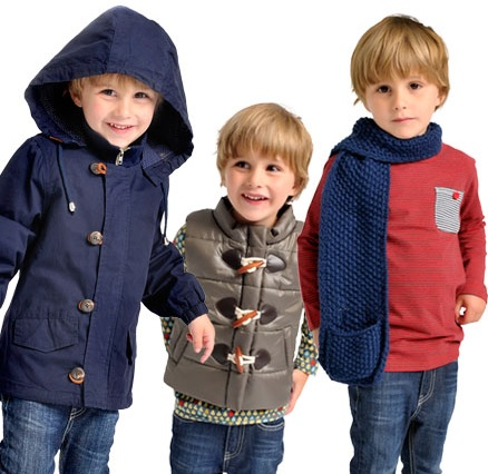 844ede052 Warm Winter Clothes for Kids Archives - Baby Couture India