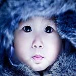 How to Buy Warm Winter Clothes for Babies