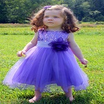 eeaf4aa89 Buy Baby Clothes Online