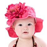 Baby caps online in india Archives - Baby Couture India 8903eae38c7