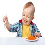 Tips For Picky Eating Toddler