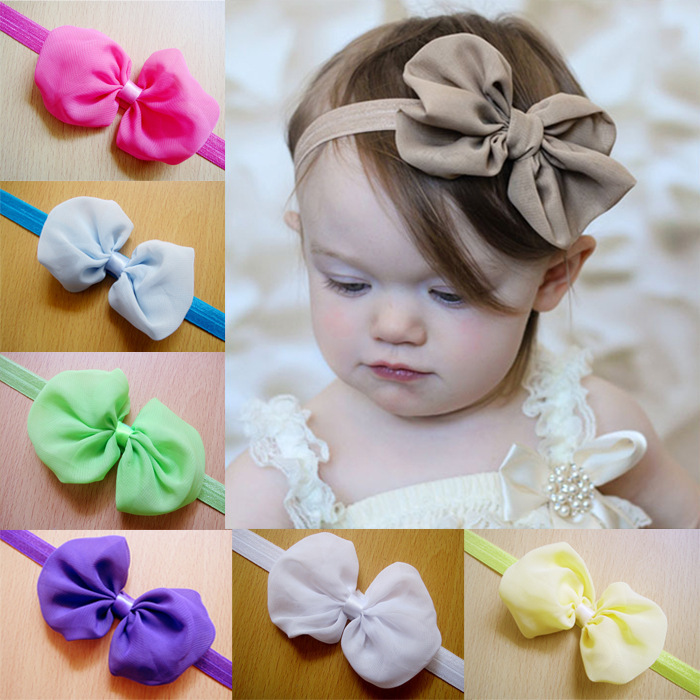 Accessories for a new born baby - Baby Couture India d78aec7252f